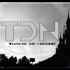 TDN 02X41: El Lado Oscuro de Youtube y Premios Enjamao TDN