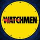 S02E58 - Watchmen, análisis 1x09: Mira Cómo Vuelan