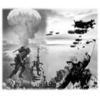 05 Primera Guerra Mundial - Somme Y Verdún