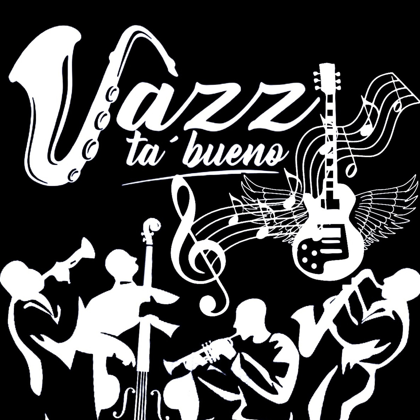 JazzTaBueno 16/2021 *Jazz / Rock*