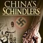 Los Schindlers de China
