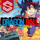 Select y Start 92: Dragon Ball (primer arco)