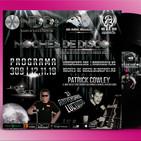 Noches de Disco | Programa 309