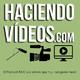 #23 - Los vídeos que más y menos nos gusta hacer