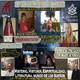 T4 EP121 El Alma, Eterna Viajera/Reiki camino amor/Visitas al otro lado/Agenda/Mensaje Estrellas