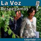 Despegamos: Botín toma La Moncloa, España ya tiene ángeles caídos y créditos para pagar las pensiones - 22/05/20