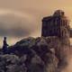 La extraña casa elevada entre la niebla, de H.P. Lovecraft