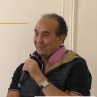 La Revolución Cuántica al servicio de la Salud con profesor Aziz El Amrani Joutey 2 Parte