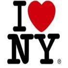 Ciudades del Mundo - New York