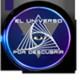 El Universo Por Descubrir 10x01 - Ovnis en Latino América