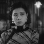 La diosa (Yonggang Wu, 1934)