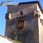 12. Condado de Castilla y Torreón de Fernán González