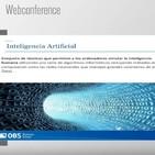 Inteligencia artificial (IA) como estrategia en la digitalización empresarial - Online Business School