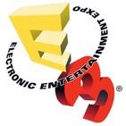 Guardado Rápido (1x07) Repaso completo al E3 2017 y Concurso.