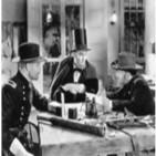 Abraham Lincoln (1930) QGEEC