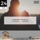 Programa Entrecantos 24 de enero, 2020: Amores posibles