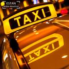 taxistas historias de terror