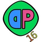 DQP16 - (06/02/19): Sexe Paraules (6ª ed)