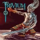 539 - Trivium