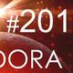 PANDORA #201: ¿Quién nos gobierna? - Consciencia y 5D - Directo con María Pazos