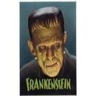 Frankenstein (4de4)
