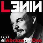 El Abrazo del Oso - Lenin