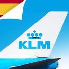#KLMVuelaSostenible con @AlgoparaRecordar. Viajar dejando un bonito recuerdo