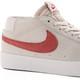 Sneakers para Skeatbording I Nike SB I Sneakers Girls