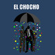 El Chocho Ep. 30