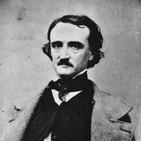 Verne y Wells ciencia ficción: La verdad sobre el caso Valdemar y La Máscara de la Muerte Roja, de E.A. Poe