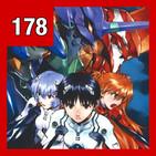 178: Neon Genesis Evangelion