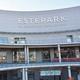 Castelló estrena hui 8 noves sales de cinema en Estepark