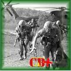CB+PLUS ¡Esto es Vietnam! #02 El Incidente Mayagüez