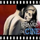 Estamos de cine-Hiroshima mon amour.