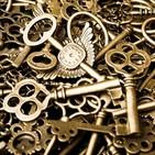 265 - Vacío puro: ¿cariño, dónde están las llaves?