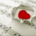 Melodías más románticas de Radio Matorral 2 programa