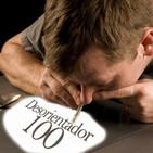 El Desorientador 100 - Centésimo aniversario