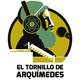 El Tornillo de Arquímedes 22-09-20: De agricultura de precisión, anémonas curiosas y noticias de extinciones.