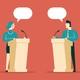 Debate Desarrollo Sostenible 1