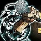 La hora del rock n.67 raise your fist!! lhdr
