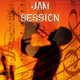 Jam Session - Podcast 9