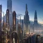 Verne y Wells ciencia ficción: Relatos en el Espacio y el Tiempo III, de Alberto García