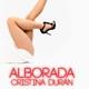 Cristina Duran nos presenta Alborada en Dunas y Letras