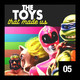After Podcast 05: The Toys That Made Us T3