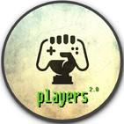 Players 2.0 1#09. RDR2 No puede con nosotros, hacemos podcast y ¡No Hablamos de él!
