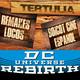 LODE 7x26 –Archivo Ligero– TERTULIAS: Remakes Locos + Boicot al Cine Español / DC Rebirth