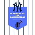 El verdadero culpable de las lesiones en los Yankees