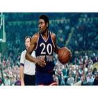 "Documental de Baloncesto NBA - ""La historia de Micheal Ray Richardson"""