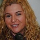 Megt e Irma Ariola Medina
