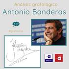 Grafocine 2.3. - Antonio Banderas